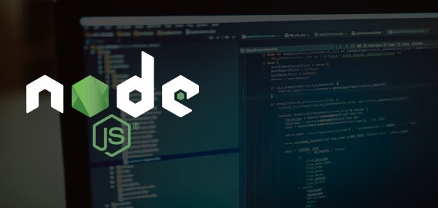 Advent of NodeJs as Web Apps Backend Development Framework