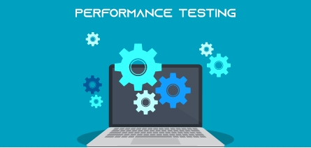 Software Performance Testing – Part I: Introduction and Types