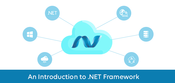 An Introduction to .NET Framework