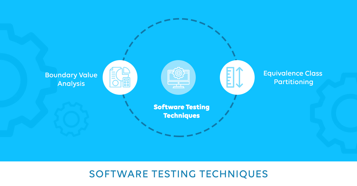 Software Testing: Boundary Value Analysis & Equivalence Partitioning